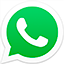 Envíanos un mensaje por Whatsapp
