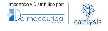 Dermaceutical | Catalysis