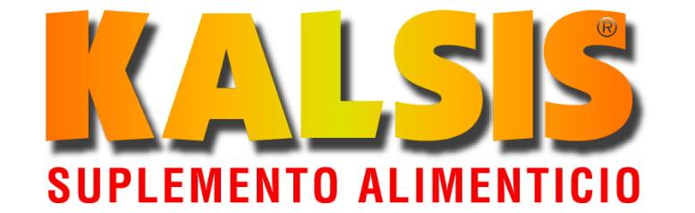 Kalsis suplemento alimenticio   Dermaceutical México